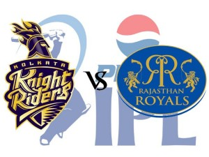 KKR-vs-RR-match-251