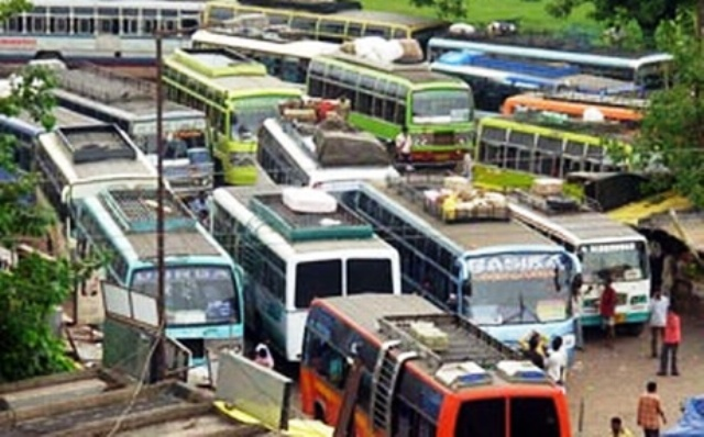 government-hikes-bus-fare