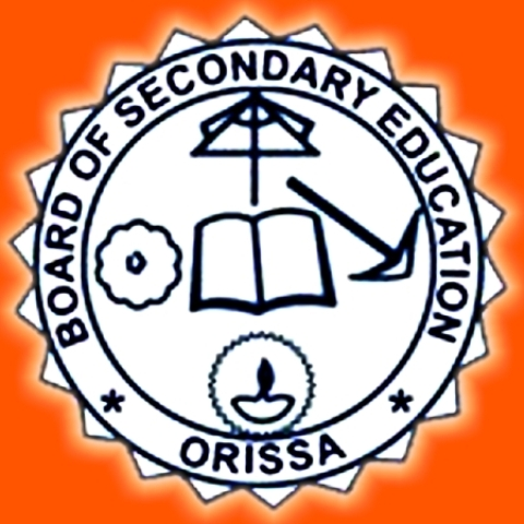 Orissa-Board-10th-SSC-Date-Sheet-2015