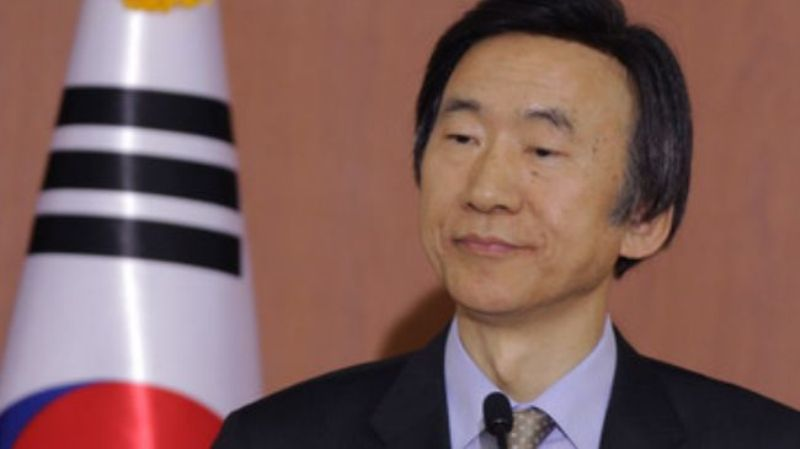 's-Foreign-Minister-Yu