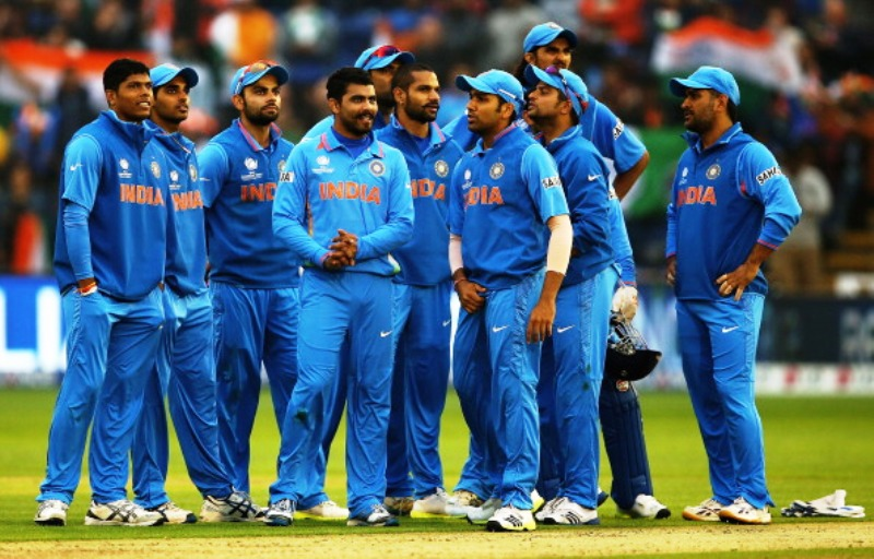 indian-cricket-