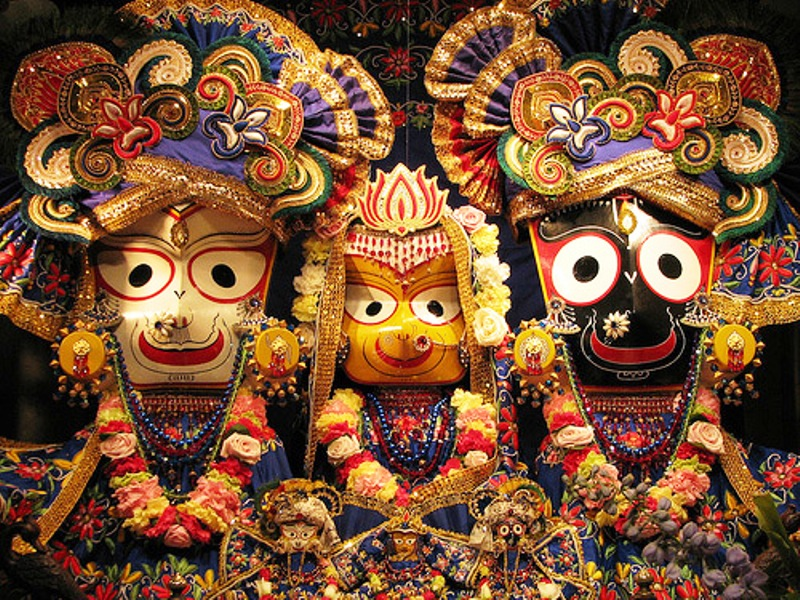 Lord_Jagannath