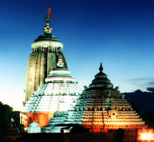 Sri_Jagannath