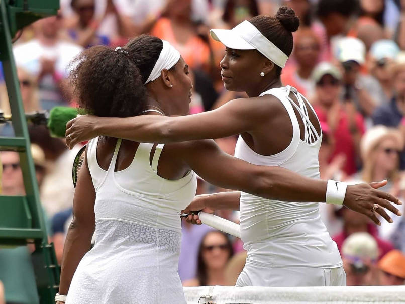 serena-williams-and-venus-williams-2015-wimbledon