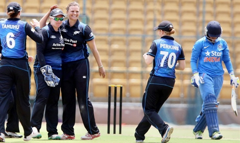 womencricket
