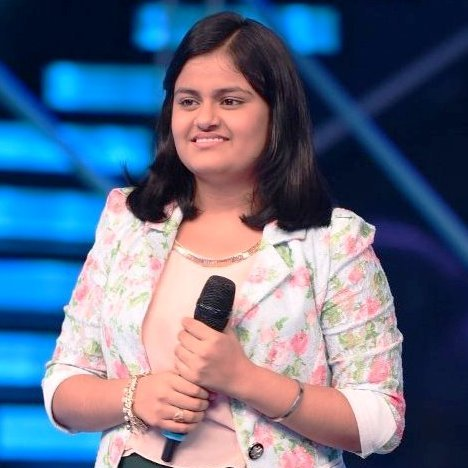 Indian-Idol-Junior-announces-its-Top-13-musical-sensations-3
