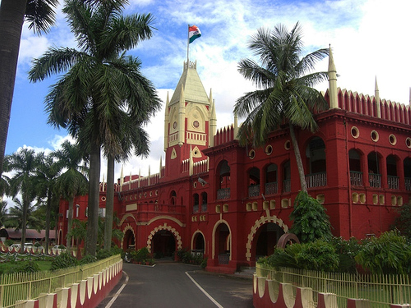 Orissa-High-Court