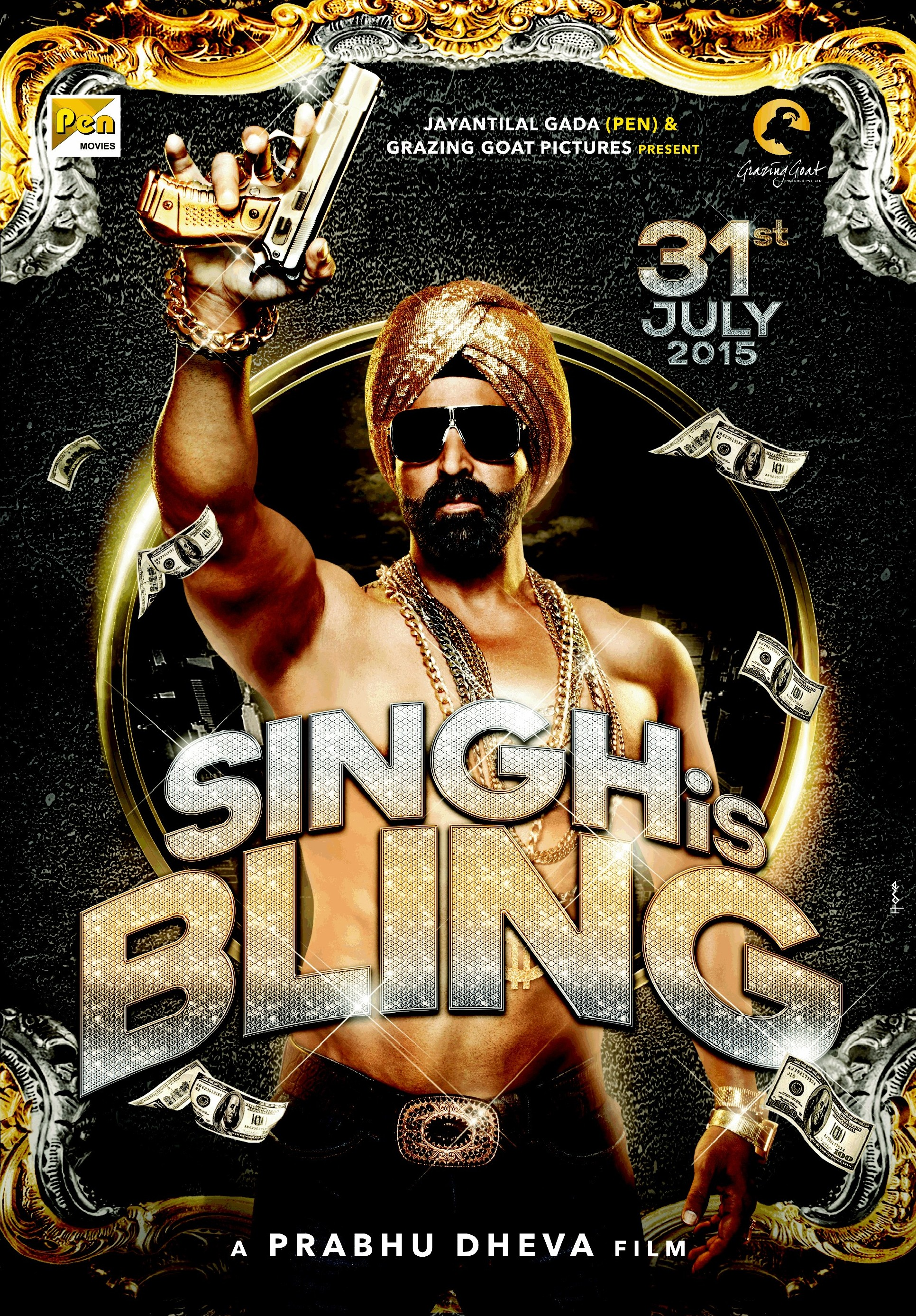 Singh-Is-Bling-First-look-motion-Movie-wiki-poster-story