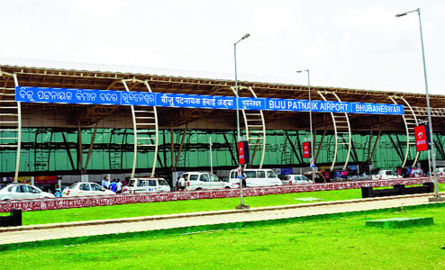 biju-pattanyak-airport-new-terminal