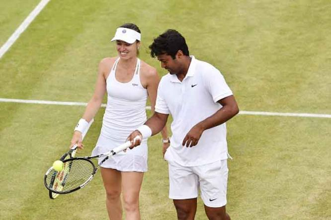 paes_getty