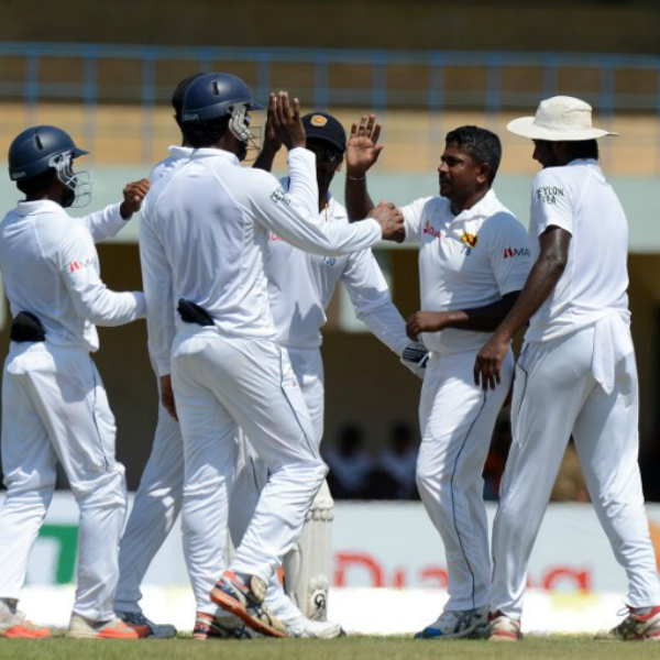 sri-lanka-vs-west-indise