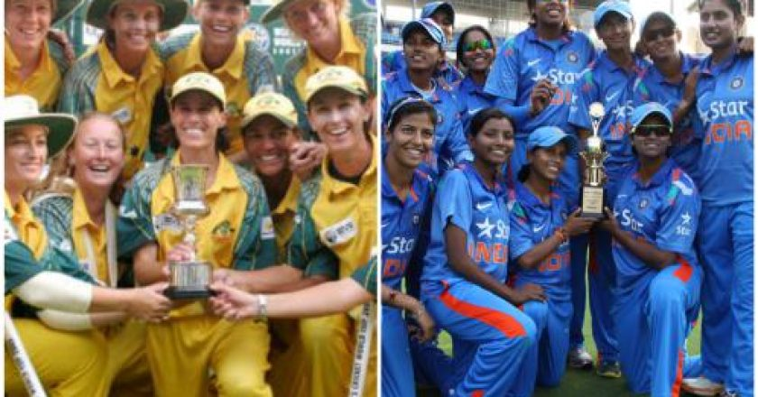 ICC-Womens-World-Cup-Australia-1255673_Fotor_Collage