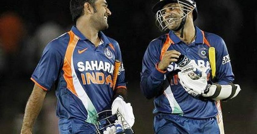dhoni-sehwag
