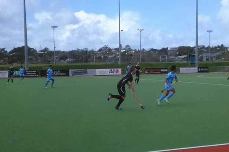 india_nz_hockey