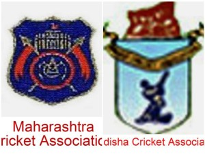 maharashtra cricket association_Fotor_Collage