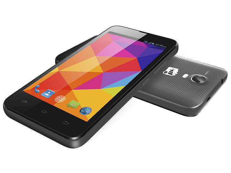 micromax_bolt_q339_front