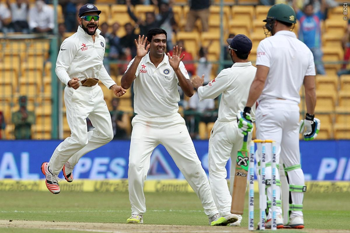 ind-vs-south-africa-3rd-test