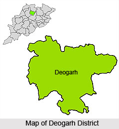 Map_of_Deogarh_District