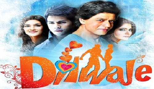 dilwale_