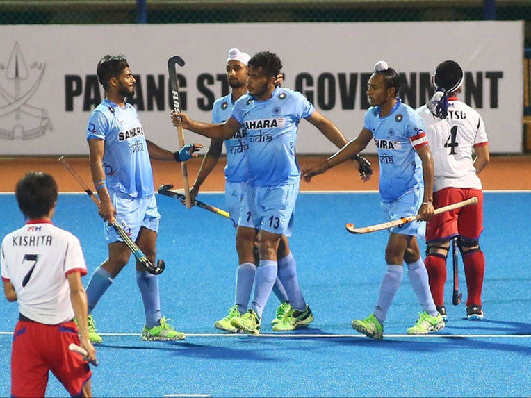 hockey-india-junior-asia-cup-new