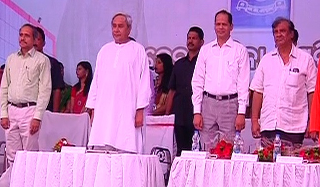 cm at rd womens collage