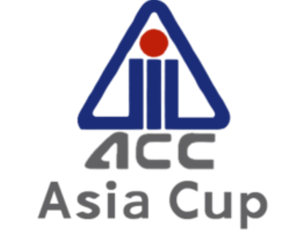 accasiacup-600