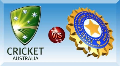 India-vs-Australia-2016-Team-Squad-Players-List-ODI-T20-Match
