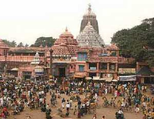 jagannath-puri-india