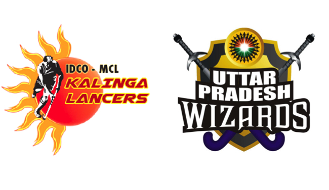 lancers-vs-wizards-hil