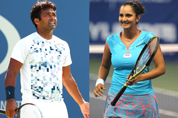paes-sania28aug