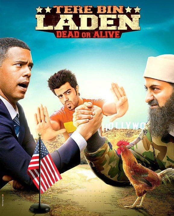 tere-bin-laden-dead-or-alive-movie-trailer-released-pradhuman-singh-manish-paul