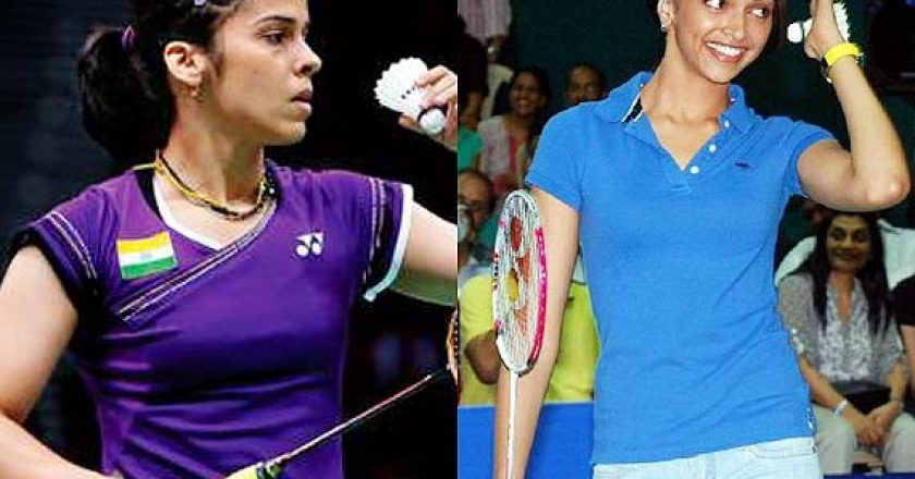 Deepika-Saina-movie