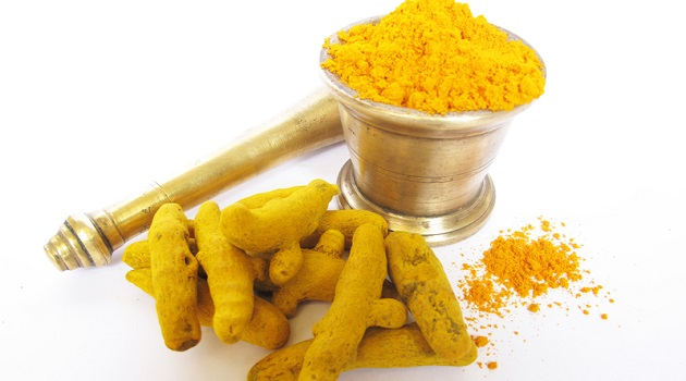 amazing-benefits-of-turmeric-for-skin-care