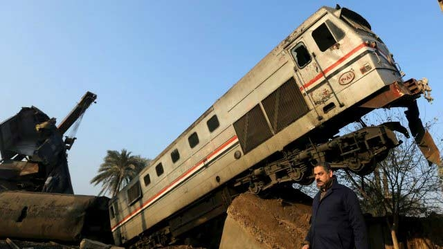 egypt-beni-suef-train-crash-reuters