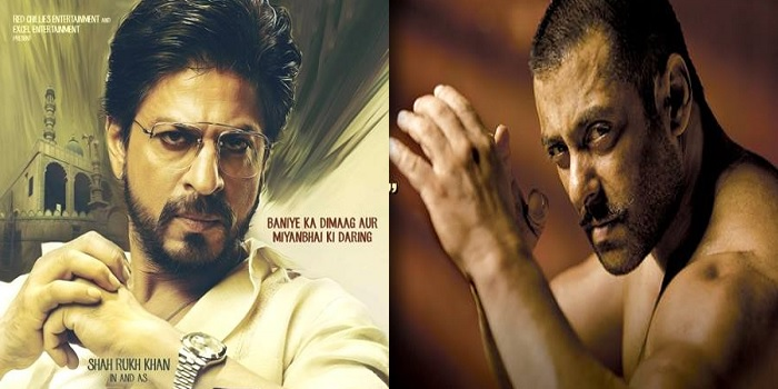 raees-vs-sultan