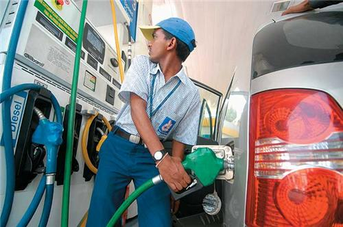 Petrol-pumps-hubli-1