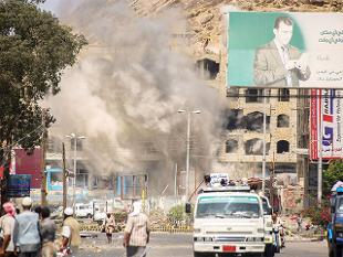 at-least-17-militants-killed-in-southern-yemen