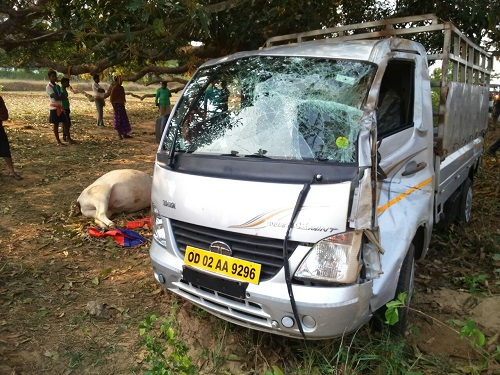 athagada-accident