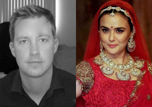 preity_marriage