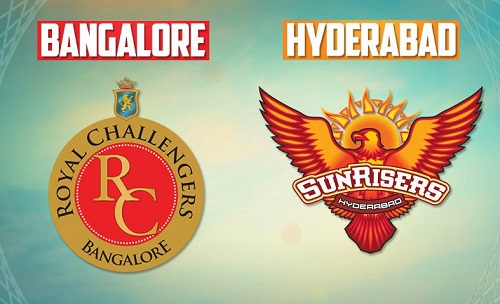 RCB-vs-SRH-IPL-Match-LIVE