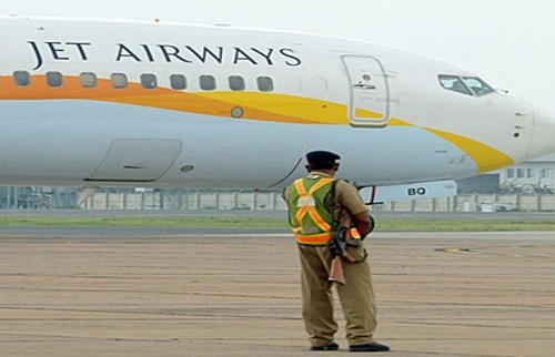 jet-airways-