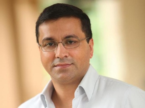 rahul-johri-appointed-ceo-of-bcci