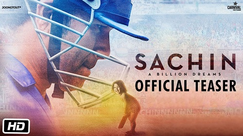 sachin-a-billion-dreams-the-teaser