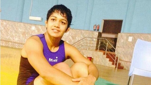 vinesh-phogat-fb