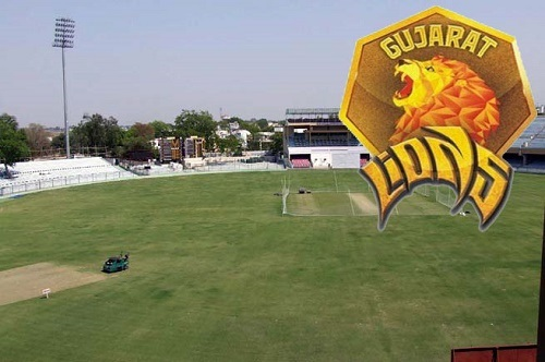 Kanpur-may-host-Gujarat-Lions-matches-in-2016-IPL