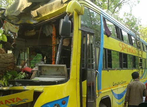 bus-aacident
