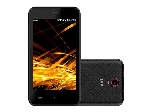 lyf_flame_4_front_back