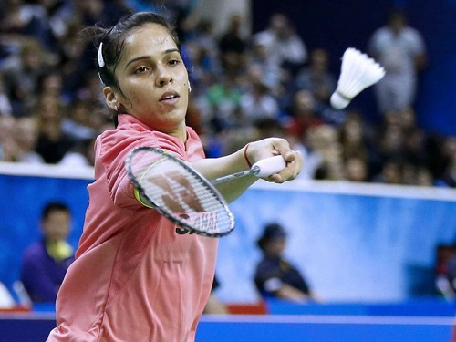 saina-nehwal-french-open