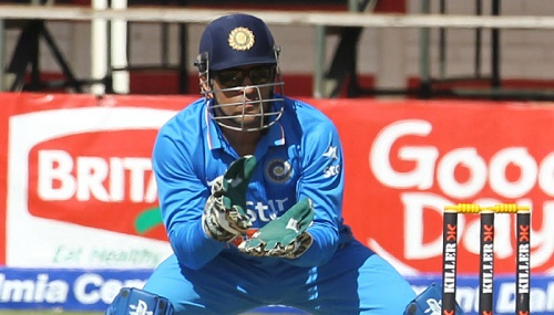 ms-dhoni-wicketkp-700