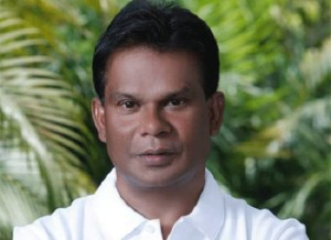 Dilip-Ray